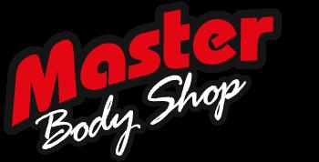 Master Body Shop